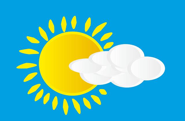 Πως να ανακουφιστείς από το κάψιμο του ήλιου