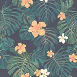floral_pattern_hl
