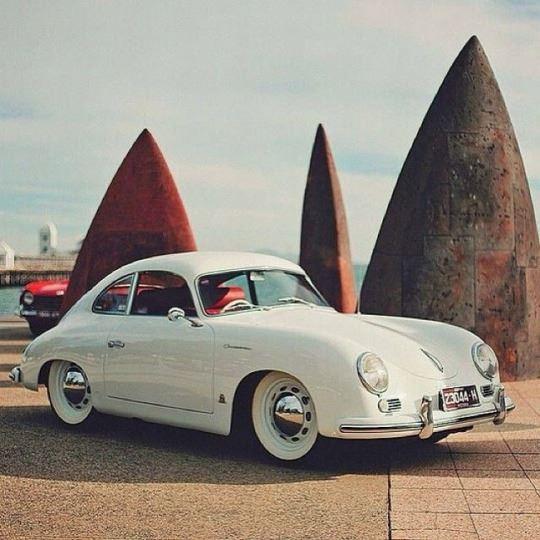 Porsche – 100 και βάλε εικόνες για τους λάτρεις