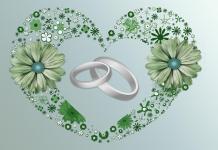 Πως θα γυαλίσεις τα ασημένια δαχτυλίδια