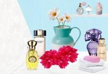 Σχετικά με τα αρώματα - Κόλπα και σωστές συνήθειες για να μυρίζεις πάντα όμορφα!