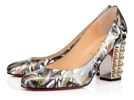 Louboutin - New arrivals