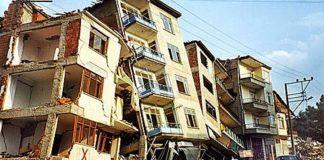 Τα μαθήματα πού πήραν οι σεισμολόγοι από τον φονικό σεισμό του 1999 στην Πάρνηθα.