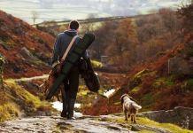 Κυνηγός μπήκε στον βοσκότοπου κτηνοτρόφου και αυτός τον σκότωσε!