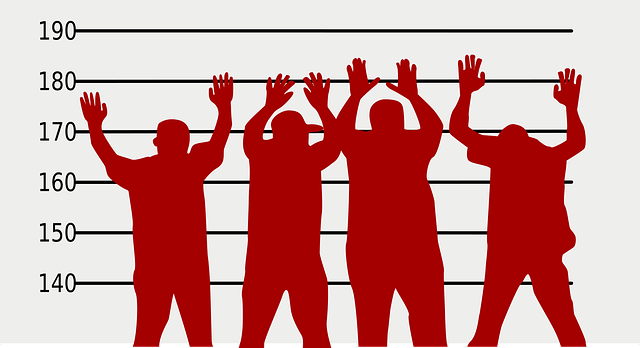 Αν και είχαν συλληφθεί πάνω από 200 φορές από το 2010 δρούσαν (εγκληματώντας) ελεύθεροι και ωραίοι!!