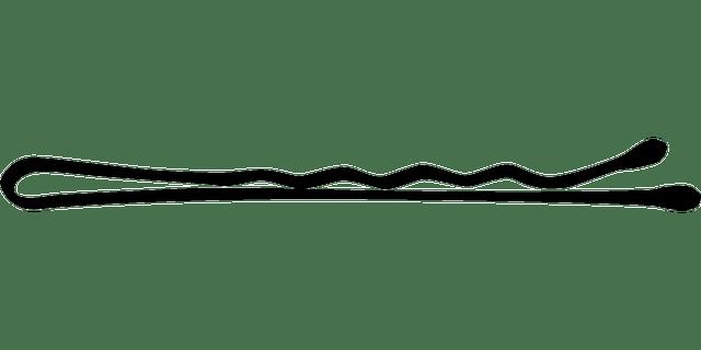 Οργανώστε τα τσιμπιδάκια και τις φουρκέτες