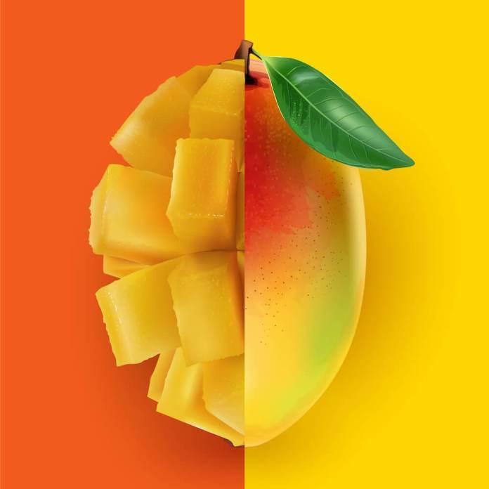 Λίγα για το μάνγκο και πως θα το απολαύσεις