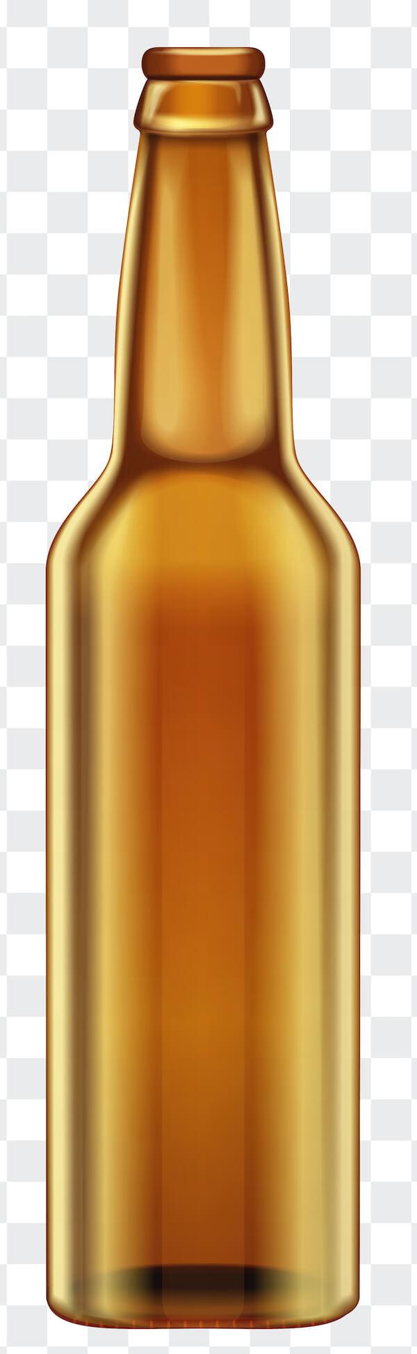 Πως θα καθαρίσεις το εσωτερικό του μπουκαλιού