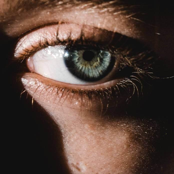 Για να μη σας πιάνει το κακό μάτι