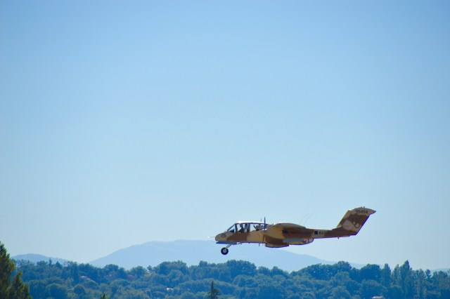 depart-bronco-vol-1