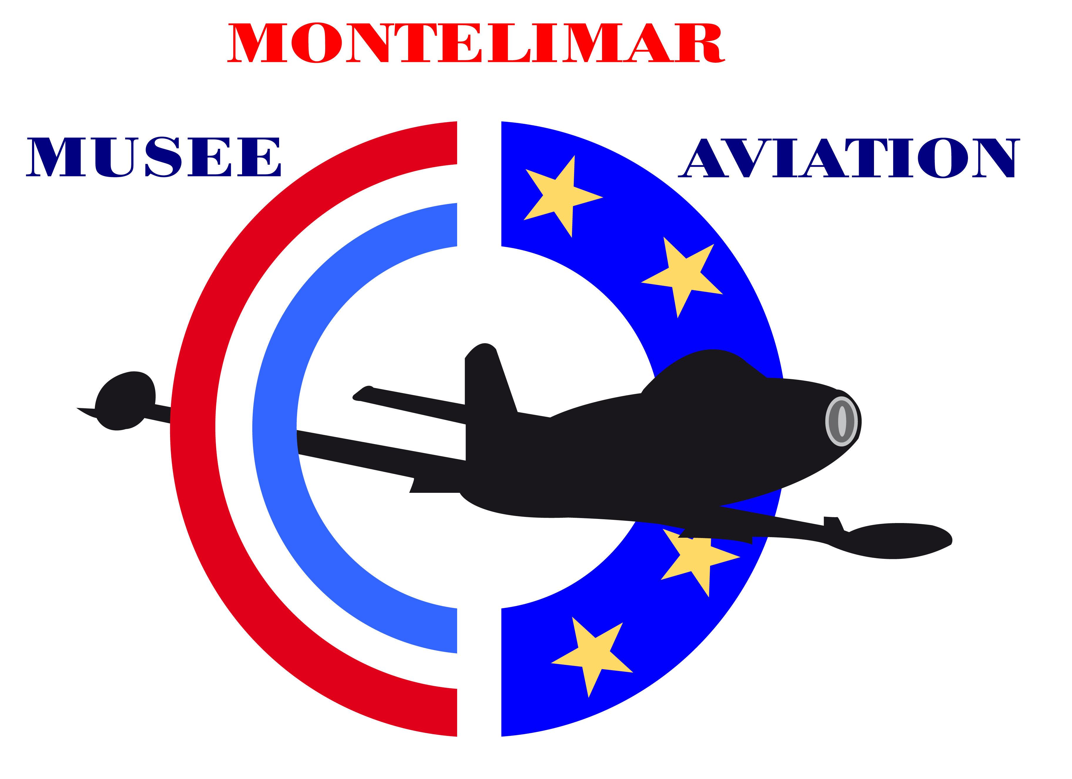 En direct du Musée des Avions de Montélimar