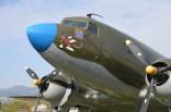 DC 3 profil GM MEAC resized