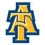 North Carolina A&T State