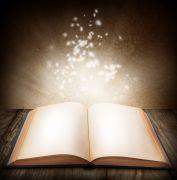 10 Tenets of the Esoteric PhilosophyEmergent Light