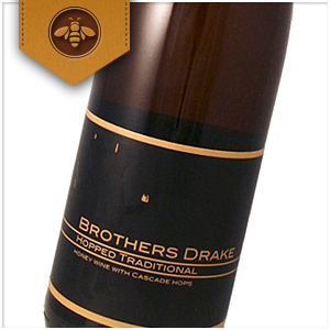 Brothers_Drake-hopped_mead