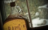 Maple-Syrup-Mead
