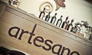 Artesano Meadery Tasting