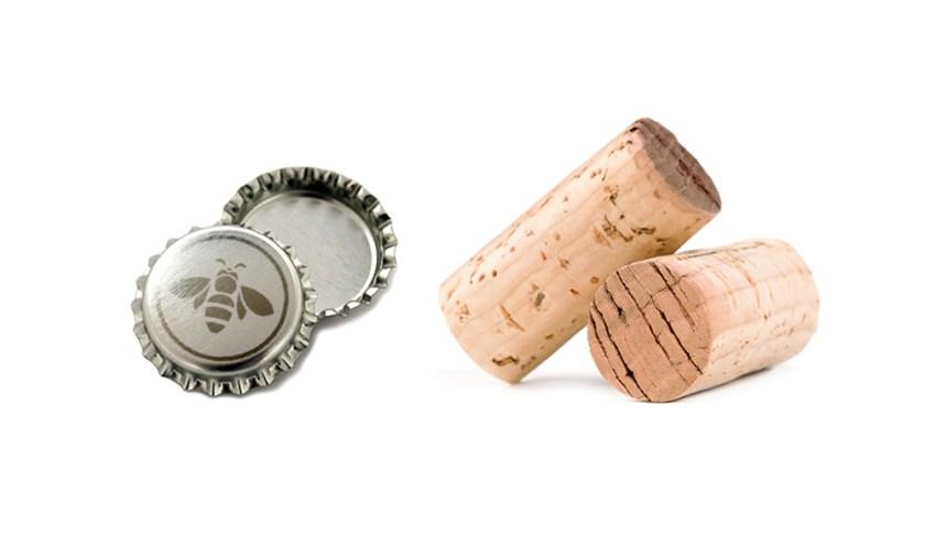 8ed9496ae54 Closing Your Mead  Cap vs Cork - Meadist