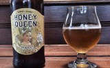 Sam Adams Honey Queen Braggot Review