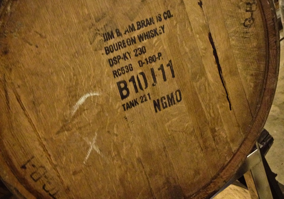 jim=beam-barrel-aged-mead