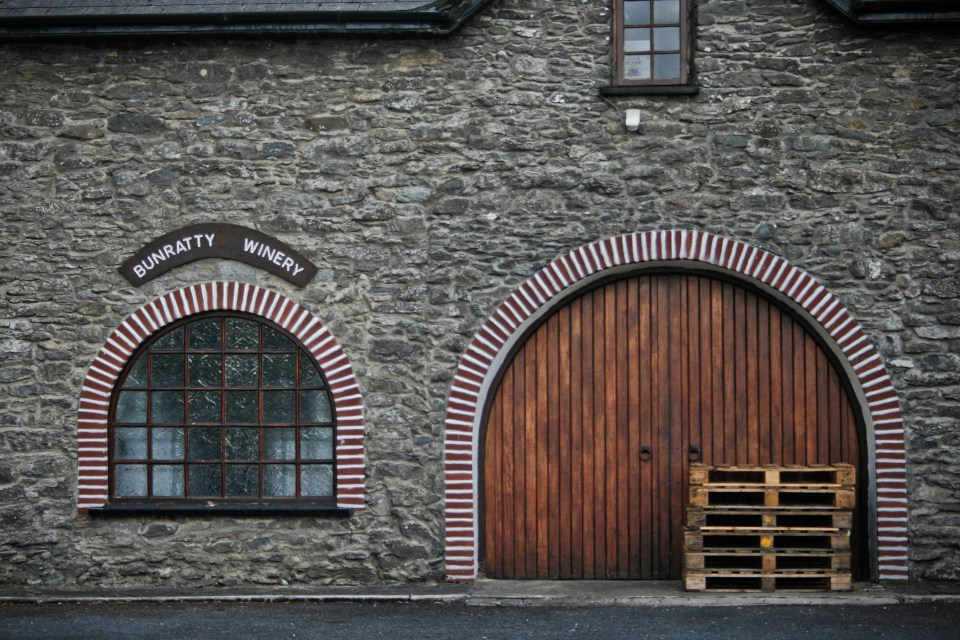 bunratty-irish-meadery-5182