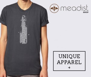 Mead Shirts