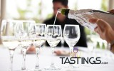 Tastings.com top meads