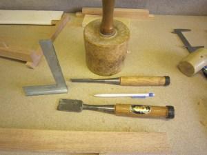 Bra verktyg är kanon