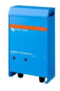 Isolation Transformer 2000w_left_300dpi_jpg