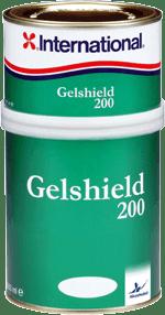 Gelshield200_1ltkit_EU_5