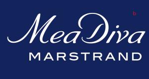 MeaDiva_b