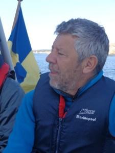 Diverse segling hösten 2014 039