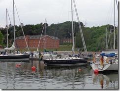 Gedswer - Barhöft 027