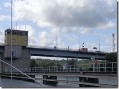 Göteborg 004