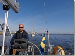 Liggedag Stralsund- Lauterbach 043
