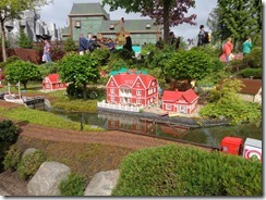 Vejle-Legoland 017