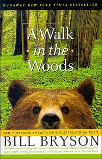 bill_bryson_a_walk_in_the_woods1