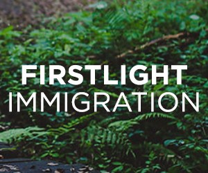 Firstlight Immigration