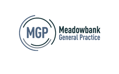 Meadowbank General Practice