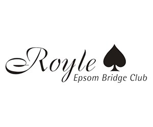 Royle Epsom Bridge Club