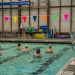 Meadowbrook Pool
