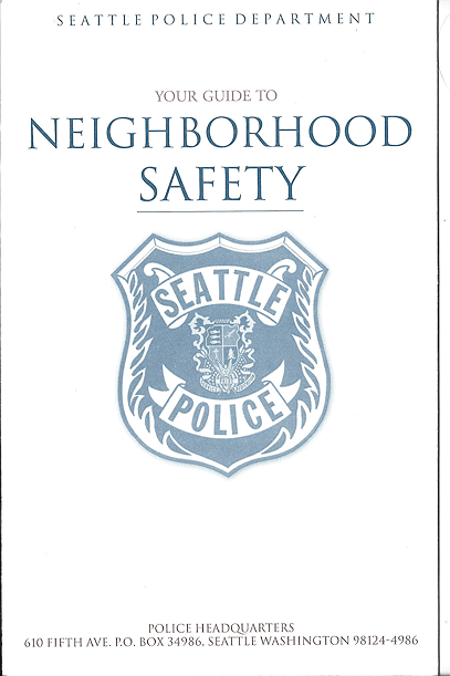 SPD_Guide_to_Neighborhood_Safety