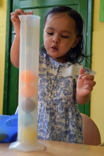 Tube_Montessori_P&T Stay and Play