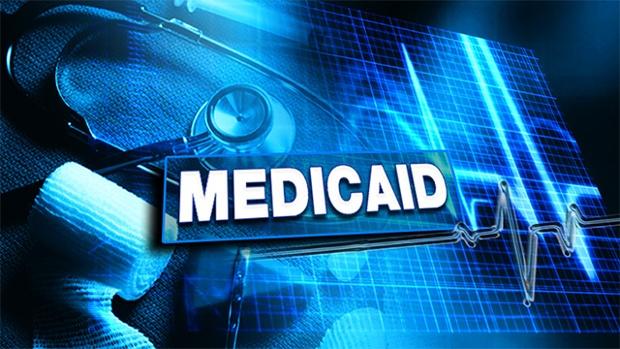 MEDICAID-062216