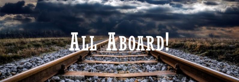 Fall Adult Bible Study Classes