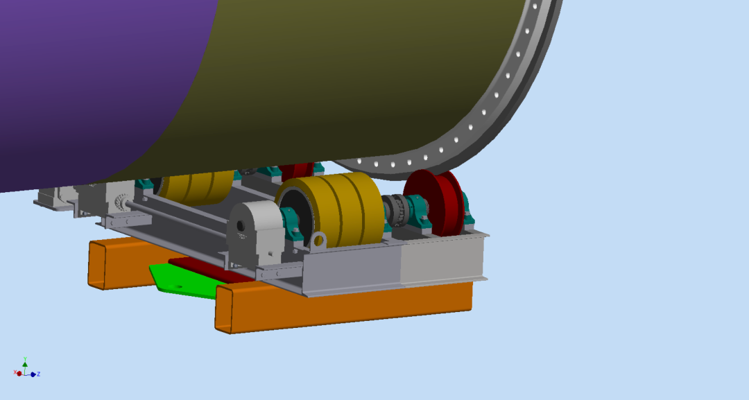 Trunnion Closeup.png