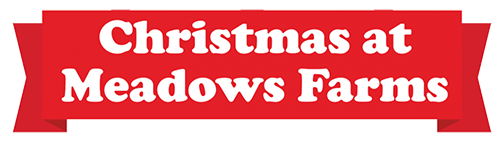 Christmas at Meadows Farms