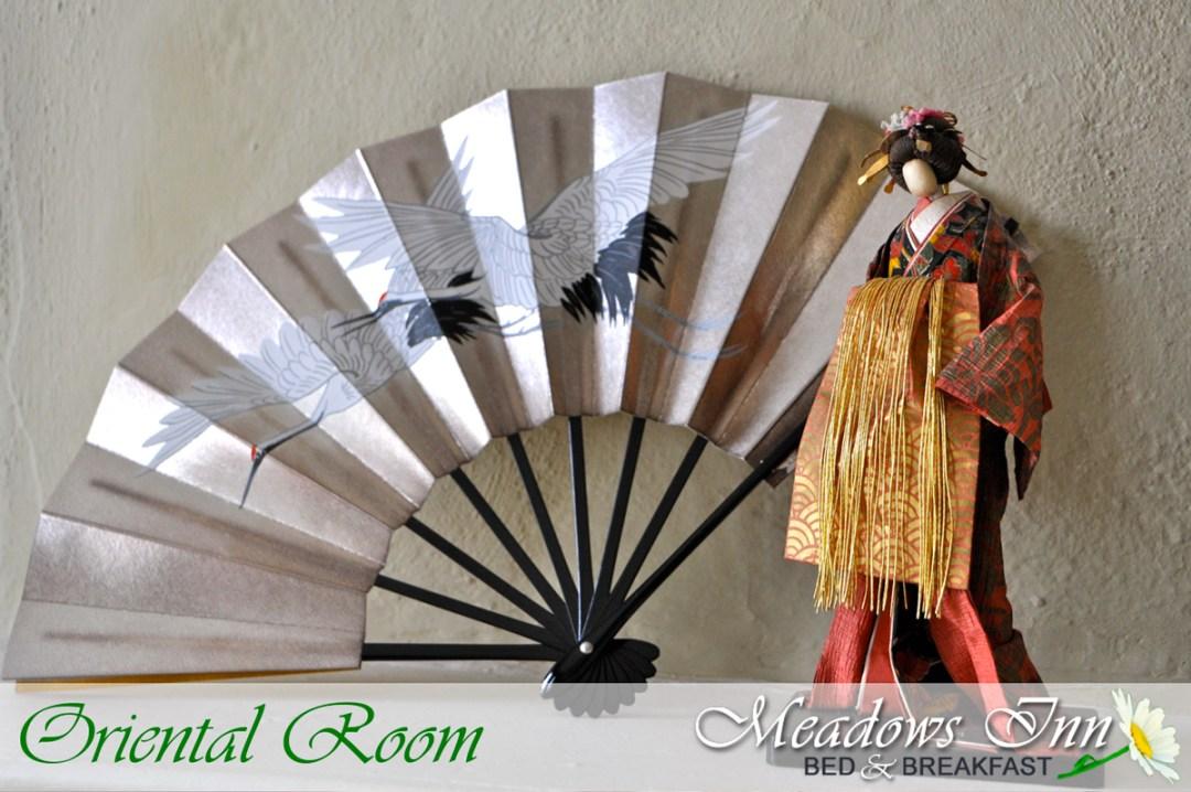 meadowsinn-orientalroom2