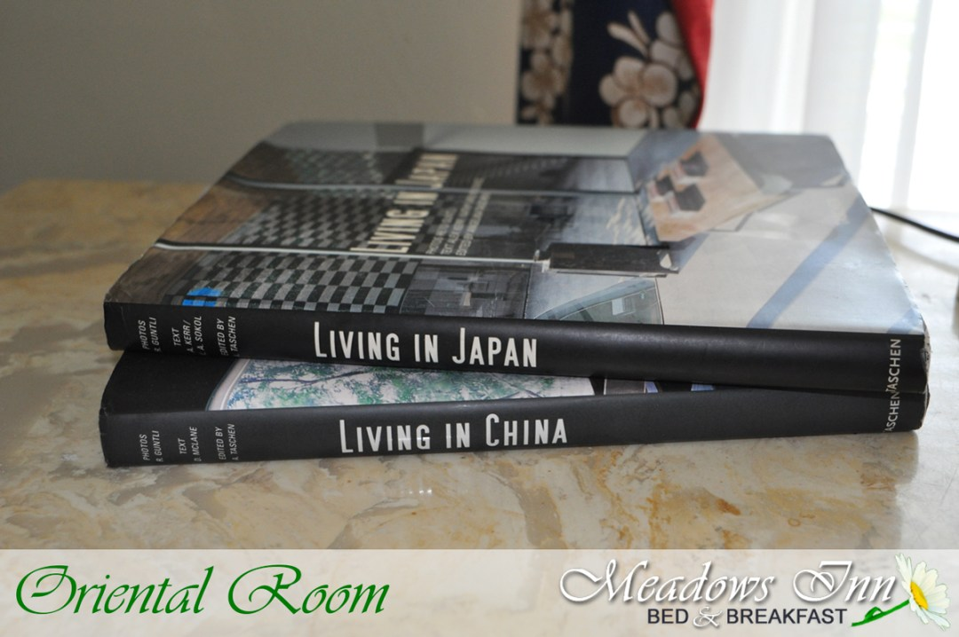 meadowsinn-orientalroom3