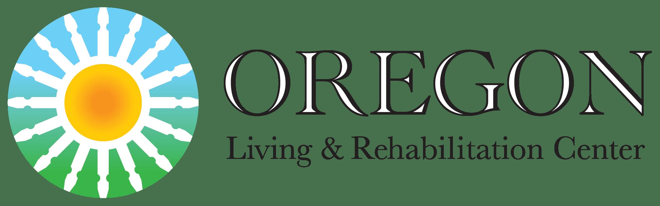 Oregon Living & Rehabilitation Center